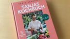 Tanjas Kochbuch - neues Kochbuch von Spitzenköchin Tanja Grandits.