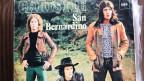 Christie wurden 1970 als Gruppe Nr. 1 der British-Charts gewählt
