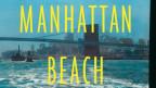 Manhattan Beach (Ausschnitt Buchcover)