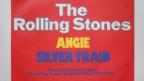 Angie - ein Abschiedsmonolog zum Ende einer Liebesbeziehung