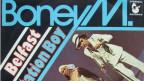 Kein Bezug zur Realität - Boney M. mit Belfast