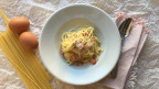 So geht das richtige Rezept für Spaghetti Carbonara.