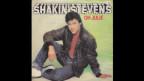 Höhepunkt seiner Karriere - Shakin' Stevens mit «Oh Julie»