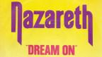 Der Träumer-Song von 1983 - Nazareth