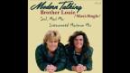 Brother Louie - der vierte grosse Hit von Dieter Bohlen und Thomas Anders