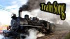 Fasziniert die Country-Welt - Die Eisenbahn