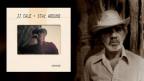 Kommt zu neuen Ehren - der 2013 verstorbene J.J. Cale mit unveröffentlichten Songs