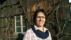 SRF 1-Hörerin Sibylle Zurfluh präsentiert ihr Lieblingsrezept: Randenlasagne