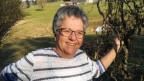 SRF 1-Hörerin Rita Wüthrich präsentiert ihr Lieblingsrezept: «Chrüsimüsi»
