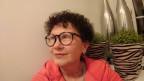 SRF 1-Hörerin Regula Faust präsentiert ihr Lieblingsrezept: Dampfnudeln mit Vanillesauce.
