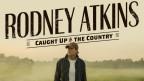 Ist zurück mit neuem Album - Rodney Atkins