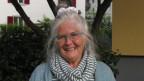 SRF 1-Hörerin Heidi Kessler präsentiert ihr Lieblingsrezept: Kreativer Reissalat.