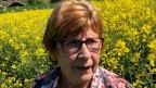 Porträt der SRF 1-Hörerin Martha Strehler.