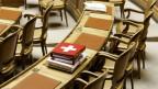 Wie gut vertritt das Parlament das Schweizer Volk?