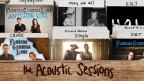 Florida Georgia Line präsentieren ihre grössten Hits im akustischen Gewand