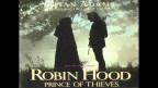 Bryan Adams schreibt Filmmusik für einen Mittelalter-Film