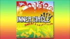 Ein Reggae-Song mit Hintergedanken