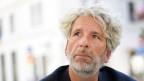 Porträt von Dirk Stermann