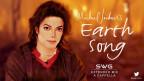 War Michael Jackson mit seinem «Earth Song» ein Klimaaktivist?