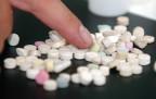 Synthetische Drogen gehören für manche Partygänger dazu.