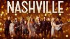 Klatsch und Tratsch - Musik und News aus Nashville