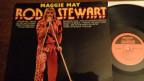 Ein Glücksfall für Rod Stewart