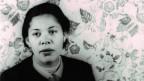 «The Street» von Ann Petry ist eine Wiederentdeckung aus den 40er Jahren.