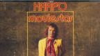 Ohrwurm aus Schweden - Das bekannteste Lied von Harpo alias Jan Svensson