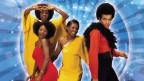 Eines von über 2000 Cover: Sunny von Boney M.