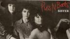 Drei Frauen eine Band: Puss n Boots mischen Folk, Country und eine kleine Prise Jazz zu einem Ganzen