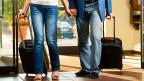Audio «Ebookers-Reiseversicherung benachteiligt Senioren» abspielen.
