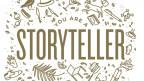 Die Basis der Country Musik: Alltags-Geschichten
