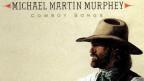 Studierte US-Literatur, die er in Cowboy-Songs umwandelte.