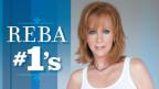 Reba McEntire - 65 und noch kein bisschen müde.