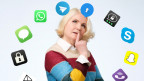 Messenger: Die Qual der Wahl.