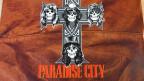Wohl der Beste Guns N' Roses-Song: Paradise City