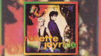 Joyride - Ein Song, basierend auf 3 Akkorden, der Beatles und T. Rex vereinen soll.