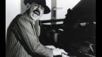 Scatman John starb 1999 mit 56 Jahren an einem Krebsleiden.