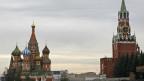 Rendez-Vous im Dialog mit der Welt: Russland und Osteuropa