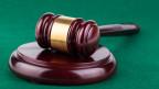 Ein «Spasspartout» voller Gesetze, Verordnungen & anderen Katastrophen
