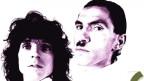 Sparks: Raffiniert, kitschig, bombastisch und Vorläufer der elektronischen Tanzmusik.