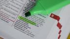 Vongolisch: Auch der Duden kommt um den Grammatik-Hype nicht herum