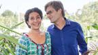 Audio «Sommerserie «Hier mit dir» – 12 Paare, 24 Biografien (11/12)» abspielen.