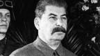 Verbrecher oder Feldherr? Was war Joseph Stalin?