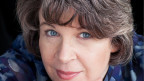 Portrait von Meg Wolitzer.