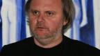 Porträt von Jon Fosse