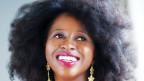 Porträt von Imbolo Mbue