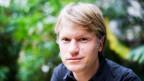 Porträt von Jens Steiner