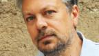 Porträt von Michail Schischkin