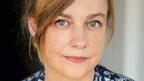 Portrait von Mariana Leky